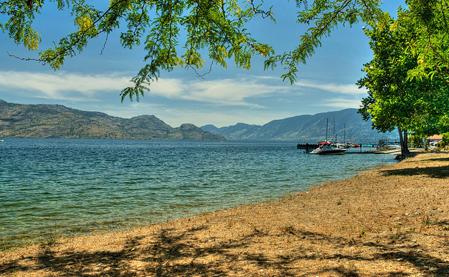 Nahun-Lake-Country